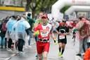 Hamburg-Marathon6274.jpg