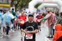 Hamburg-Marathon6276.jpg