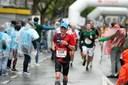 Hamburg-Marathon6278.jpg