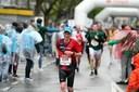 Hamburg-Marathon6279.jpg