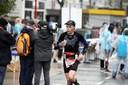 Hamburg-Marathon6280.jpg