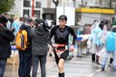 Hamburg-Marathon6281.jpg