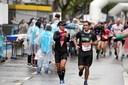 Hamburg-Marathon6282.jpg