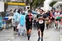 Hamburg-Marathon6283.jpg