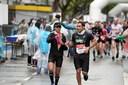 Hamburg-Marathon6285.jpg