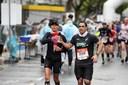 Hamburg-Marathon6286.jpg