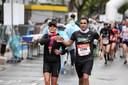 Hamburg-Marathon6287.jpg