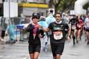 Hamburg-Marathon6288.jpg