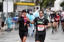 Hamburg-Marathon6289.jpg