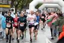 Hamburg-Marathon6291.jpg