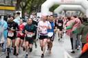 Hamburg-Marathon6292.jpg