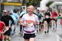 Hamburg-Marathon6293.jpg