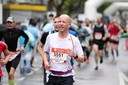Hamburg-Marathon6294.jpg