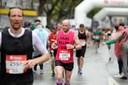 Hamburg-Marathon6296.jpg