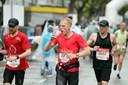 Hamburg-Marathon6298.jpg