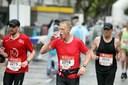 Hamburg-Marathon6299.jpg