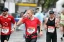 Hamburg-Marathon6300.jpg