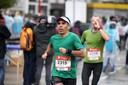 Hamburg-Marathon6301.jpg