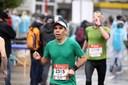 Hamburg-Marathon6302.jpg