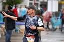Hamburg-Marathon6303.jpg