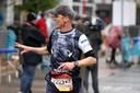 Hamburg-Marathon6304.jpg