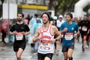 Hamburg-Marathon6305.jpg