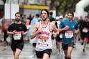 Hamburg-Marathon6306.jpg