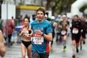 Hamburg-Marathon6307.jpg