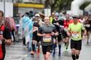 Hamburg-Marathon6312.jpg