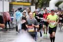 Hamburg-Marathon6313.jpg