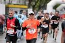 Hamburg-Marathon6315.jpg