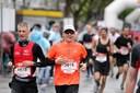 Hamburg-Marathon6316.jpg