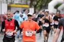 Hamburg-Marathon6317.jpg