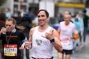 Hamburg-Marathon6320.jpg