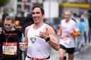 Hamburg-Marathon6321.jpg