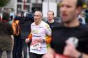 Hamburg-Marathon6322.jpg