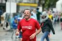 Hamburg-Marathon6324.jpg