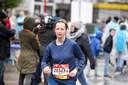 Hamburg-Marathon6325.jpg