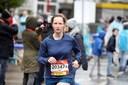Hamburg-Marathon6326.jpg