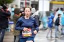 Hamburg-Marathon6327.jpg