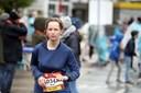 Hamburg-Marathon6328.jpg