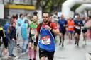 Hamburg-Marathon6329.jpg