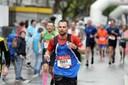 Hamburg-Marathon6330.jpg