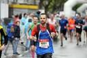 Hamburg-Marathon6331.jpg