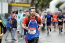 Hamburg-Marathon6332.jpg