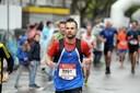 Hamburg-Marathon6333.jpg
