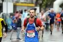 Hamburg-Marathon6334.jpg