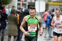 Hamburg-Marathon6337.jpg