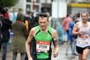 Hamburg-Marathon6338.jpg