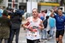 Hamburg-Marathon6339.jpg